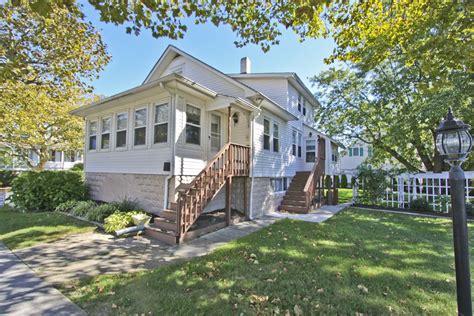 rental realtor desatnick real estate cape may real estate sales and rentals