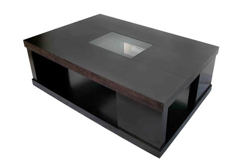 Table Ls Near Me Coffee Table 65 Remarkable Coffee Tables For Sale Images