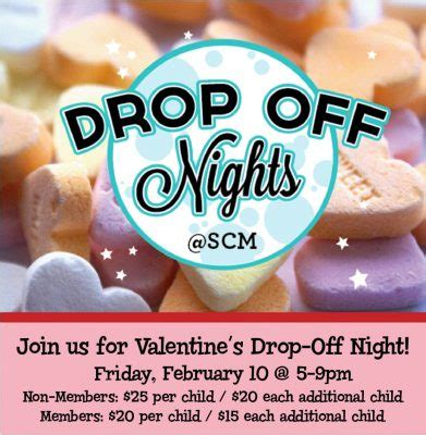 valentines day events sacramento valentine s drop at the museum events capradio org