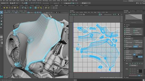 home design autodesk 2018 what s new in 2018 features autodesk