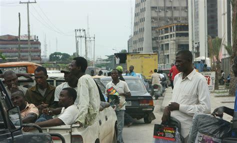Search In Lagos Nigeria File 2008 Lagos Nigeria 2655744624 Jpg Wikimedia Commons