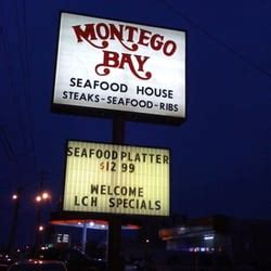montego bay seafood house montego bay seafood house closed seafood restaurants panama city fl united