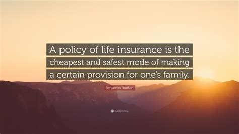 axa house insurance quote 100 life insurance quote axa life insurance rates 60 year old male