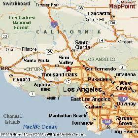 chatsworth california map chatsworth ca businesses news events community deals