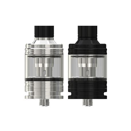 Transparent Battery For 18350 eleaf melo 4 atomiseur