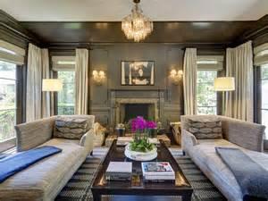 wearstler home decor a luxe kelly wearstler home hits the market for 15