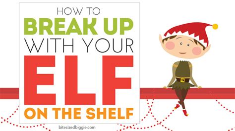 When To Start On The Shelf by Which On The Shelf Parent Are You