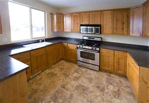 laminate kitchen countertop colors kitchentoday