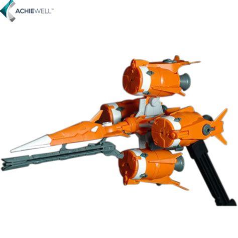 Base 2 Bandai 1 brand bandai gundam models mg 1 100 ts ma2mod 00 mobius zero assemble figure gundam