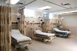 hickman community hospital emergency room tlm associates