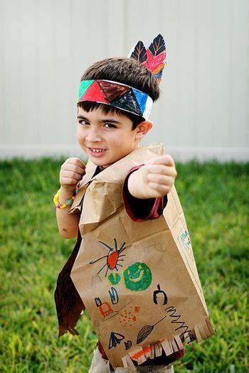 thanksgiving indian vest best of kindergarten thanksgiving indian costume craft thanksgiving for kids