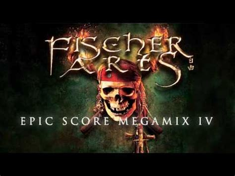 Epic Film Music Mix | pirates of the caribbean soundtrack megamix youtube