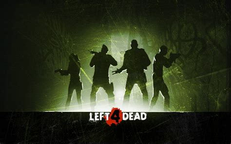 bagas31 left 4 dead rumors suggest left 4 dead 3 to release next year