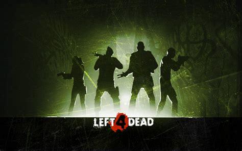 Leaft 4 Dead left 4 dead computer wallpapers desktop backgrounds 1440x900 id 51711