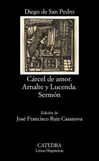 obras incompletas letras hispanicas ediciones c 225 tedra