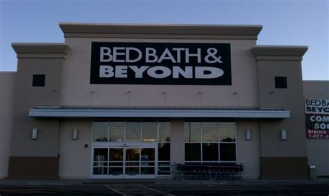bed bath beyond gift registry bed bath beyond duluth mn bedding bath products