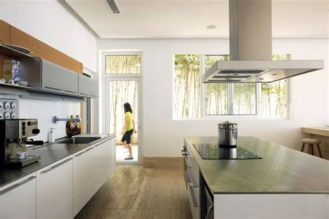nice house design philippines  beautiful houses