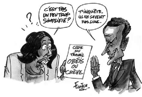 Modification Du Contrat De Travail El Khomri by A Bas Les Plans De Valls Macron El Khomri Il Faut Une