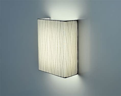 great cheap wall sconces great home decor cheap wall