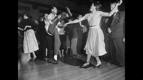 swing dance music playlist quot sing sing sing quot popular swing dance music youtube