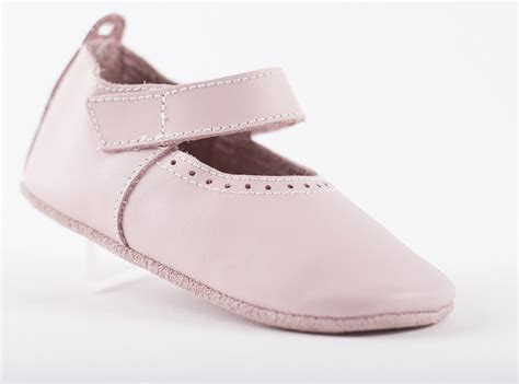 light pink infant shoes girls mary jane light pink mary jane shoes soft soles by