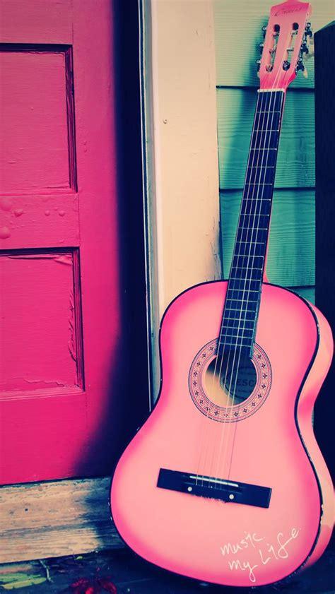 guitar wallpaper pinterest guitar iphone wallpaper mobile9 colourful lomo