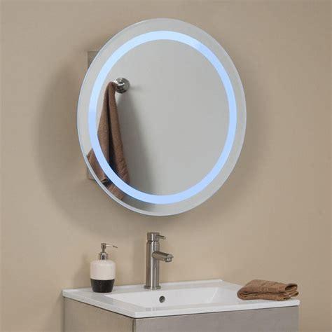 swivel bathroom cabinet bathroom mirror zoom reversadermcream