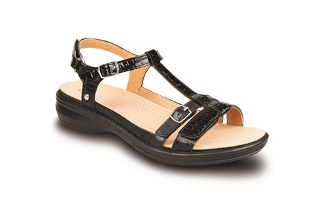 sandal shoe revere milan s adjustable sandal free shipping