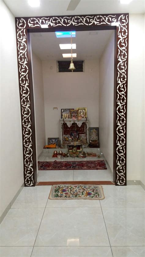 interior design mandir home 610 best pooja room designs images on