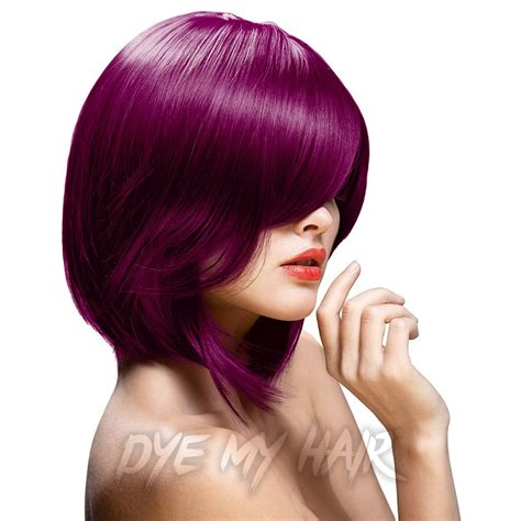 tulip la riche directions hair color i would directions haart 246 nung tulip la riche haarfarbe rot