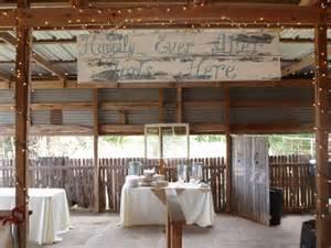 Wedding Venues Texas Wedding Venues Gallery Dallas Fort Worth Texas Md Resort