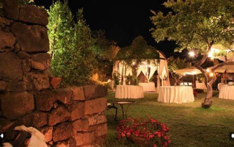 la casa grecale acireale la casa grecale matrimoniosud