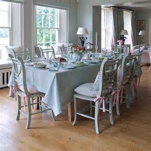 Kitchen Table Seat Cushions Kitchen Chair Seat Cushions Home Furniture Design