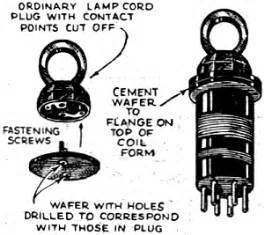 images of telegraph key wiring diagrams wire diagram