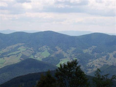 Spruce Knob Wv by Spruce Knob West Virginia Memories