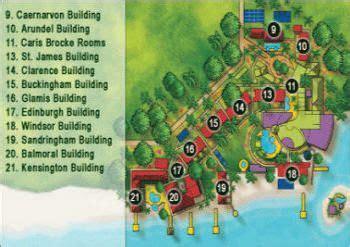caribbean resort map pdf the world s catalog of ideas