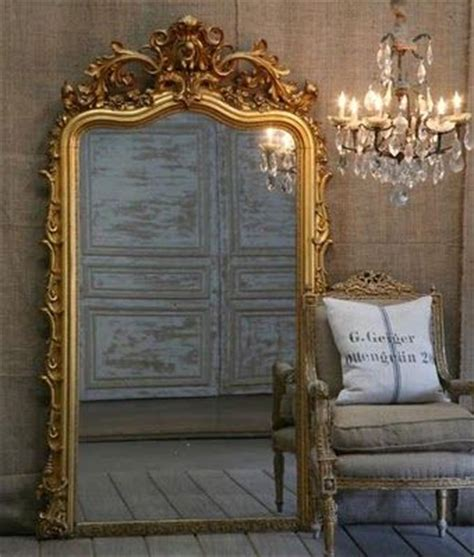 Large Gold Floor Mirror discover and save creative ideas