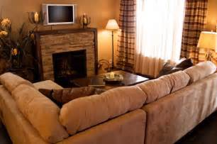 mobile home living room 25 great mobile home room ideas