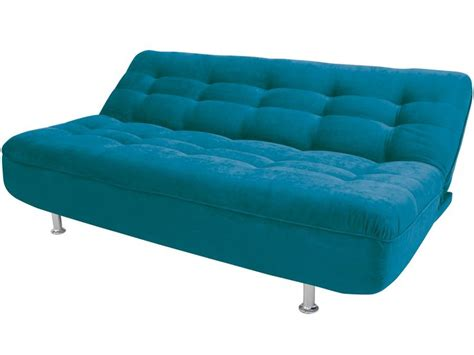 sofa reclinavel 2 lugares sofa cama hereo sofa