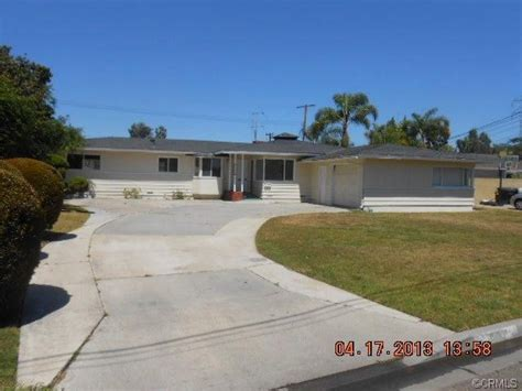 92840 houses for sale 92840 foreclosures search for reo