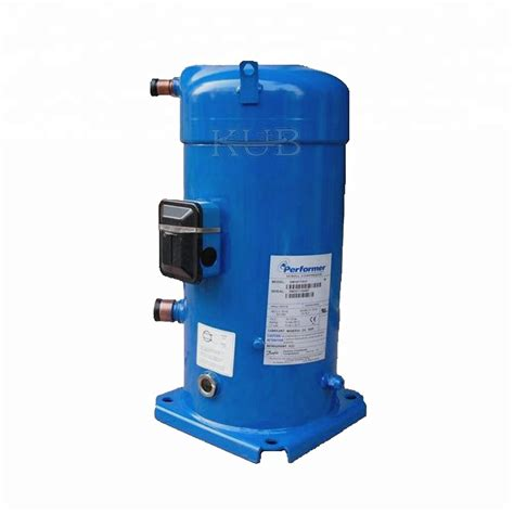 sm185s4cc home air conditioner compressor prices buy home air conditioner compressor prices