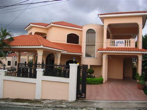 casas en venta en republica dominicana casa en venta plata republica dominicana