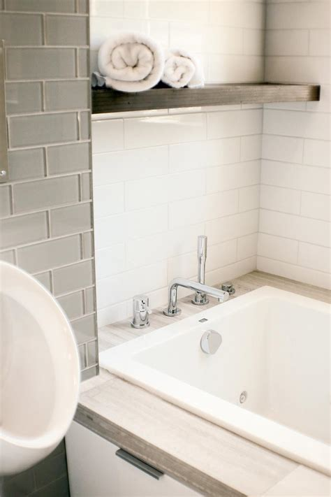 small bathrooms on a budget small bathroom ideas on a budget hgtv