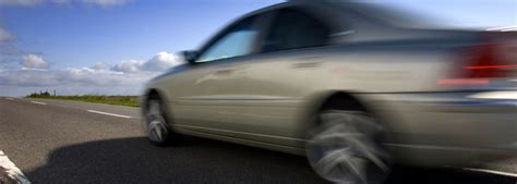 A Reckless Driving Conviction Goes On Your Criminal Record Baltimore Md Reckless Driving Lawyer