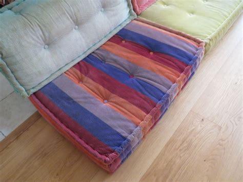 Sofa L Kenzo G1 1 roche bobois mah jong modular sofa kenzo fabrics for sale