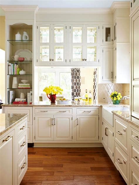 Very Small Kitchen Interior Design useful tricks to maximize the space of your small kitchen