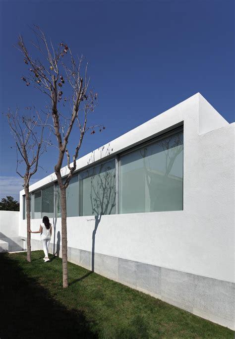 breeze house breeze house by fran silvestre arquitectos myhouseidea