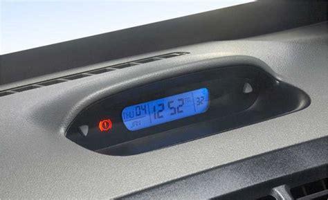 Tata Microbus 1 4l Diesel tata ace 1 4l jual mobil baru