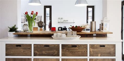 arredamento casa rustica come arredare casa rustica diredonna