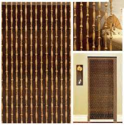 Online Room Layout online get cheap wooden beaded curtain aliexpress com